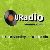 uradiovienna